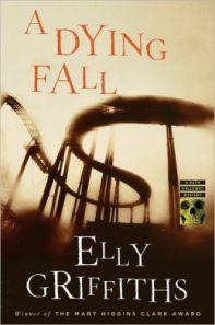 dyingfall