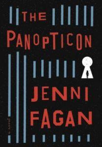 panoptican