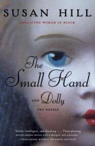 smallhand