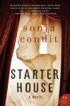 starterhouse