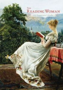 readingwoman
