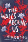 wallsaround