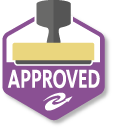 badge_auto_approvals_120