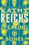speakingbones