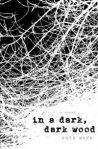 darkdark