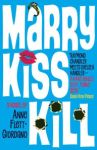 marrykiss